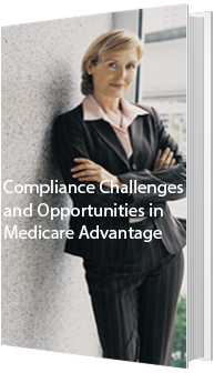 HighRoads - Compliance Challenges and Oppportunities in Medicare Advantage